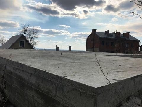 Продам земельный участок по ул. Голубкова 42 в районе Полярной - Фото 4