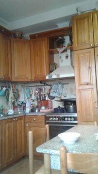 Продажа квартиры, Сургут, Ул. Быстринская - Фото 2