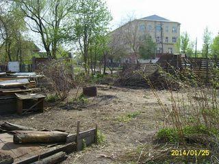 Продажа участка, Омск, Улица 15-я Северная - Фото 1