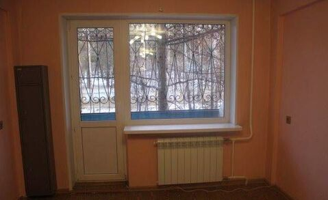 Аренда квартиры, Чита, мкр Северный - Фото 1
