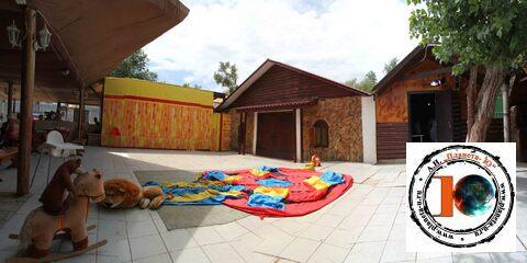 Гостиница в Анапе на 97 номеров - Фото 2