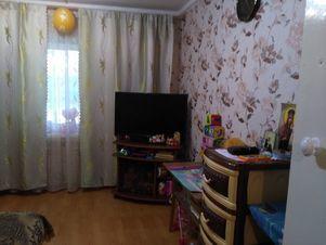 Продажа квартиры, Приволжский, Энгельсский район, Ул. Енисейская - Фото 1