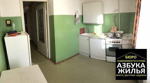 1-к квартира на Шмелева 3 за 799 000 руб - Фото 3