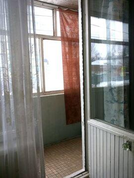 Аренда квартиры, Ярославль, Фрунзе пр-кт. - Фото 4