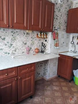 Продается 2-к квартира, 48 м, 2/5 эт, Щелково, ул.60 Лет Октября . - Фото 2