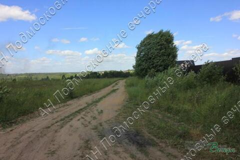 Минское ш. 92 км от МКАД, Старо, Участок 15 сот. - Фото 2