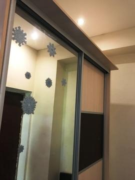 3-комнатная в центре - Фото 4