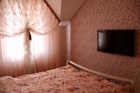 Продам дом р-н ул.Косухина. - Фото 4