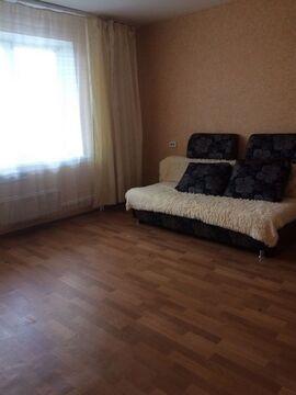 Продам 2к. кв. ул. Рокоссовского, 37 - Фото 4