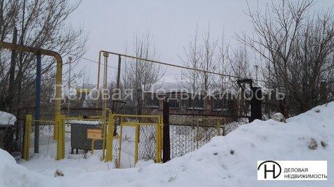 Продам производственную базу в Завьялово - Фото 3