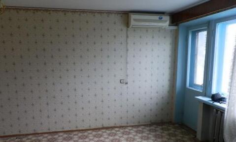Продажа квартиры, Волгоград, 35-й Гвардейской Дивизии ул - Фото 3