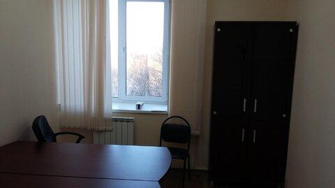 Аренда офисов от 10 кв.м. - Фото 1