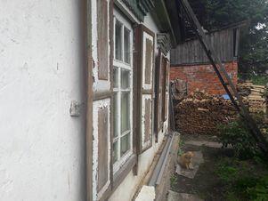 Продажа дома, Уссурийск, Ул. Северная - Фото 1