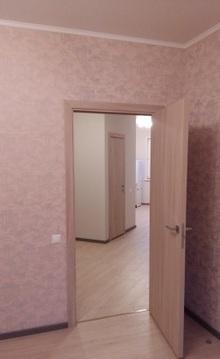 Продам 3-х комн. квартиру в г. Мытищи - Фото 4