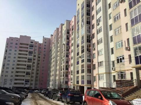 Продажа квартиры, Уфа, Ул. Габдуллы Амантая - Фото 2