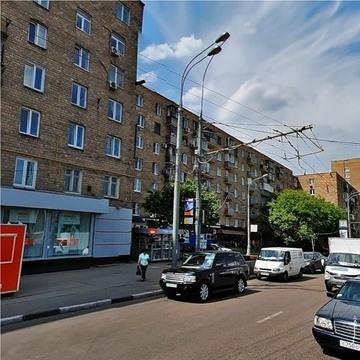 Продажа квартиры, м. Динамо, Ленинградский пр-кт. - Фото 4