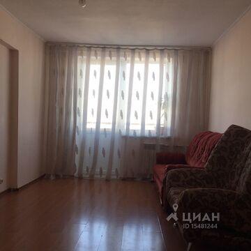 Продажа квартиры, Улан-Удэ, Ул. Добролюбова - Фото 2