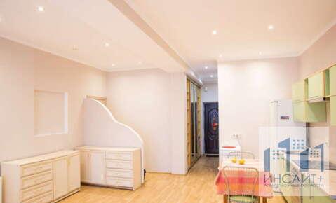 Продам 2-комнатную квартиру в доме от ск Монолит на ул. Ростовской - Фото 2