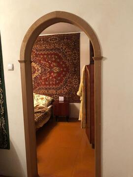Квартира на Урожайном - Фото 4