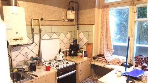 Продам 2-к квартиру, Севастополь г, Большая Морская улица 23 - Фото 2