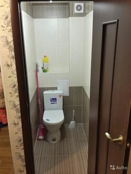 Сдается 2х-комнатная квартира в ЖК Красная площадь - Фото 3