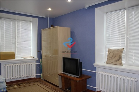 Комната по адресу Свобода 21 - Фото 1