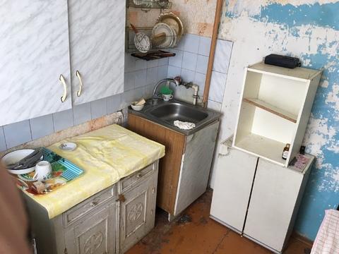 Продаю 1-ком. квартиру в г.Малоярославец, - Фото 3