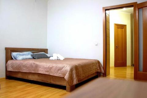 Объявление №62297924: Сдаю 1 комн. квартиру. Вышний Волочек, ул. Демьяна Бедного, 49,