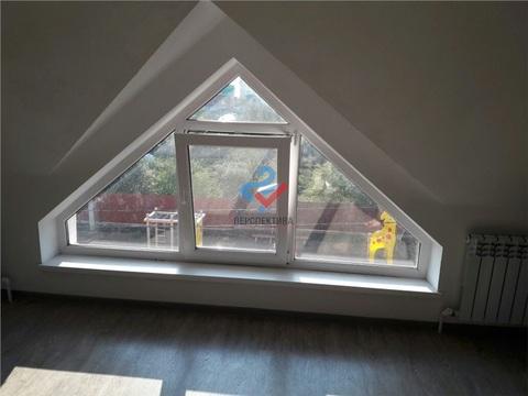 Квартира в районе Ново-Баланово - Фото 2