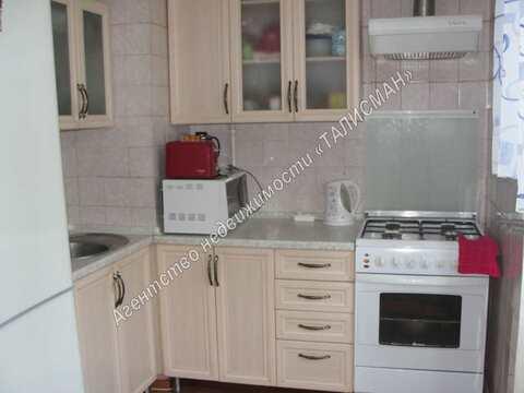 Продается 2 комн.кв в Центре, Купить квартиру в Таганроге по недорогой цене, ID объекта - 321684825 - Фото 1