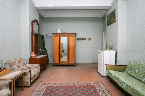 Владимир, 850-летия Владимира ул, д.7, комната на продажу - Фото 2