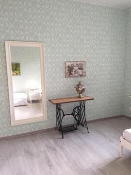 Продам 2 комн квартиру ул. Бутлерова - Фото 1