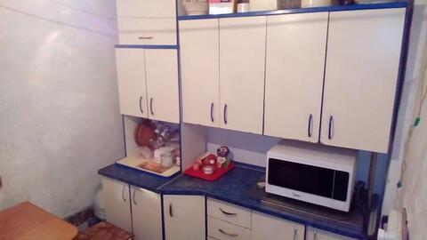 Продажа дома, Воронеж, Оганджаняна - Фото 5