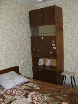 Сдам комнату в 3 к.кв. в пгт Панковка - Фото 3