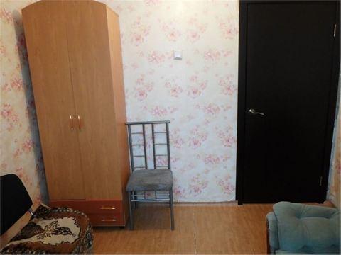 Аренда комнаты, Красноярск, Ул. 9 Мая - Фото 2