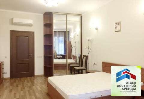 Квартира ул. Зыряновская 55 - Фото 2