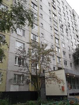 Квартира 4 комн у метро Алтуфьево - Фото 1