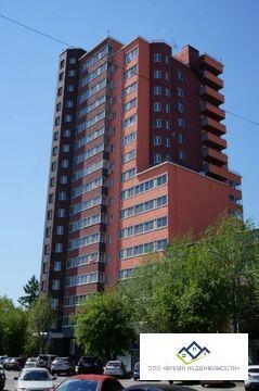 Продам однокомнатную квартиру Елькина 88 А, 58 кв. м. 6 этаж Цена 2700 - Фото 1