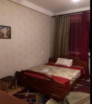 Аренда квартиры, Севастополь, Победы пр-кт. - Фото 1