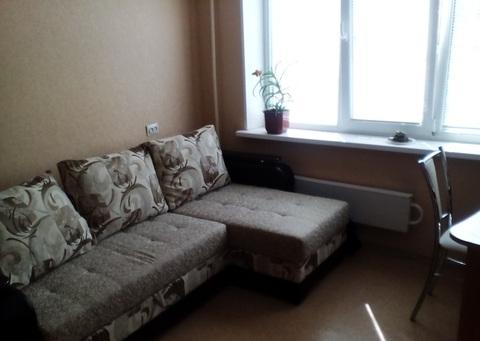 Продается отличная 3х комнатная квартира в Автозаводском районе - Фото 4