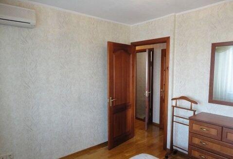 Продажа квартиры, Новокузнецк, Ул. Кирова - Фото 3