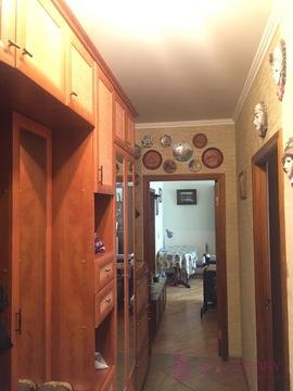 2 комнатная квартира на Алтуфьевском шоссе! - Фото 5