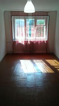 Комната в общ-ии в г.Карабаново, Александровский р-н, Владимирская обл. - Фото 5