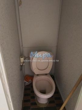 Юлия. На длительный срок сдается трехкомнатная квартира с хорошим рем - Фото 3