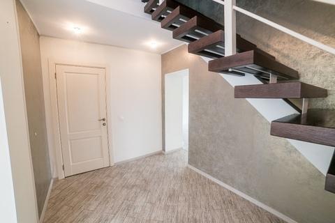 Продам 2-этажный стеноблочный коттедж - Фото 3