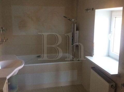 Продается красивый и очень качественный кирпичный дом 160 кв.м в . - Фото 5