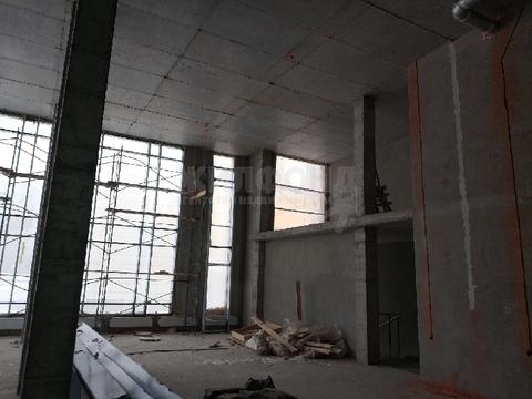Продажа торгового помещения, Новосибирск, Ул. Военная - Фото 3