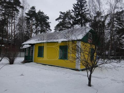 Продается жилой дом 65 м2, в г Королев, 12 км от МКАД по ярославскому . - Фото 2