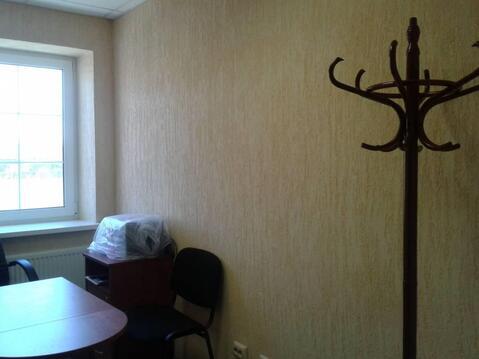 Сдается офис, Чехов, 23м2 - Фото 5