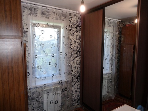 Просторный дом с хорошим ремонтом на ул. Соликамская - Фото 4